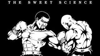 Бокс / Juan Funez vs Marcello Gallardo & undercard / Хуан Фуньес - Марчелло Галлардо + андеркард