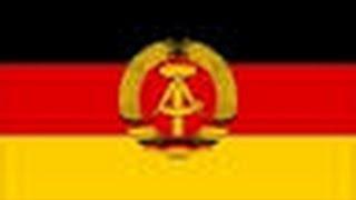 Militärkonzert - 1987 Berlin - Konzert der NVA