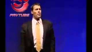 Now I am the Voice by Anthony Robbins