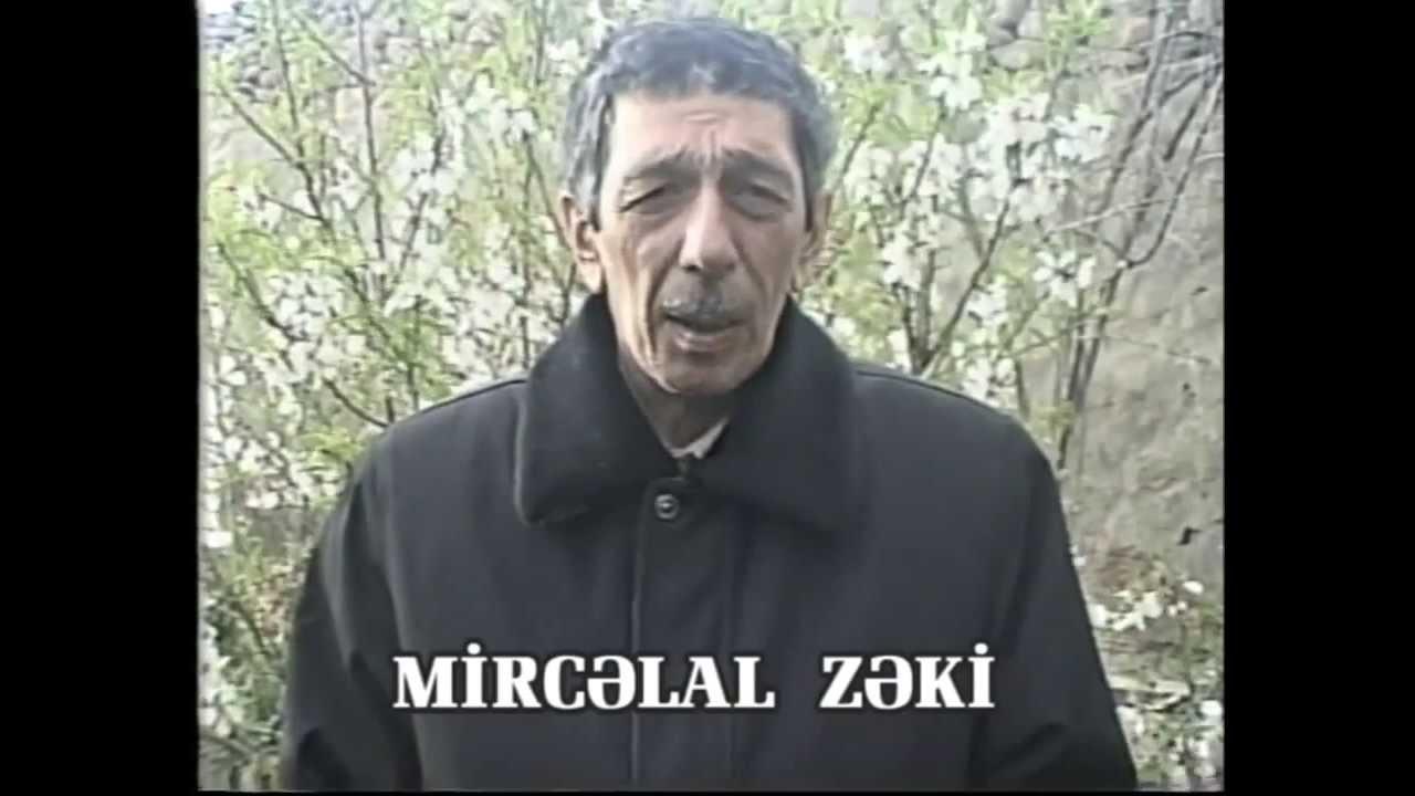 Azərbaycan ədəbiyyatına AĞIR İTKİ