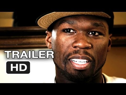 How to Make Money Selling Drugs Official Full online #1 (2012) - Documentary Movie HD