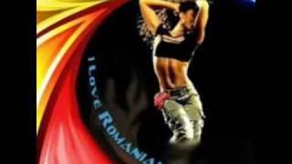 DirtY DeeJays - Disco Time ( Original Radio Edit )