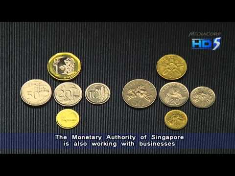 New look coins by mid-2013 - 21Feb2013