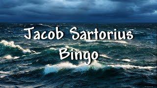 Jacob Sartorius Bingo - Lyrics.mp3