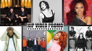 HIP Video Promo weekly recap - 11/16/18