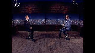 Дмитрий Медянцев, заместитель министра природных ресурсов Краснодарского края