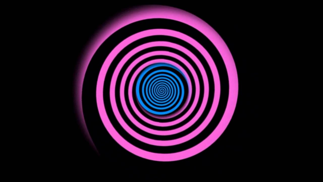 Slave Hypnosis Feminization Male To Female Hypnosis -5117