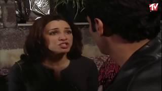 مسلسل الوصية الحلقة 5 الخامسة  | بطولة ضحى الدبس و فاديا خطاب