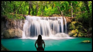 How to Shoot Great Waterfall Pictures Using Shutterspeed screenshot 4