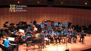 UBC Summer Music Institute 2010 - Final Concert - Don