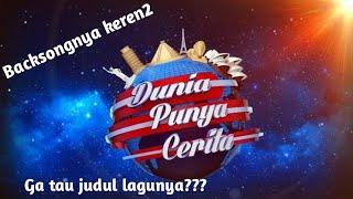 Download Mp3 5 Lagu Yang Paling Di Cari Gara-gara Dpc Trans Tv