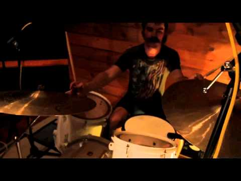 Tiny Moving Parts - John P (Live Session)