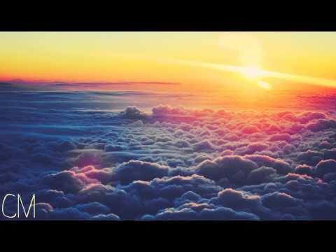 Matisyahu  Sunshine Acoustic HD