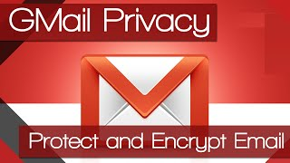How to Encrypt your Mail the easy way! How to use Virtru?