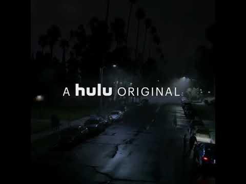 Download Marvel's runaways a Hulu original