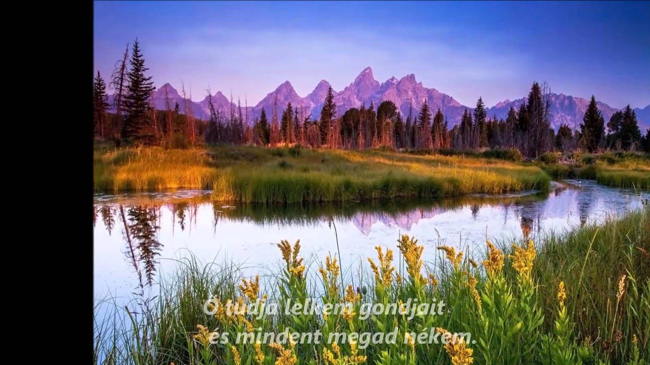 isteni természet fogyás nagyon lassan fogyok