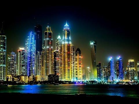 Official Dubai Highlight Video 2015 ! Burj Khalifa, Burj Al Arab, JBR + Palm Jumeirah – DubaiTUBE