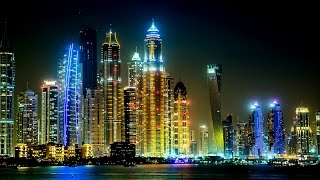 Official Dubai Highlight Video 2015 ! Burj Khalifa, Burj Al Arab, JBR + Palm Jumeirah - DubaiTUBE