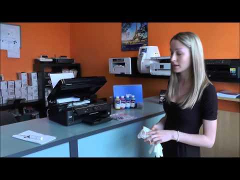 come-installare-le-cartucce-ricaricabili-su-stampante-epson-xp-322