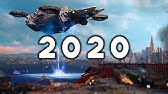 TOP 10 NEW MOST Anticipated Upcoming Games of 2020PS4,Xbox One,PC (4K 60FPS)