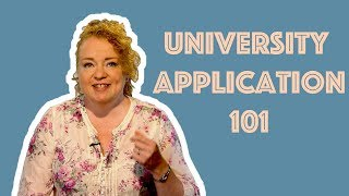 Applying to university: How to pick courses, draft statements, complete UCAS | FT Schools