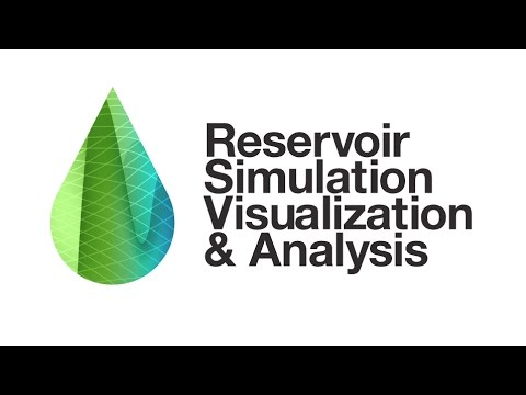 Reservoir Simulation Visualization & Analysis with Tecplot RS