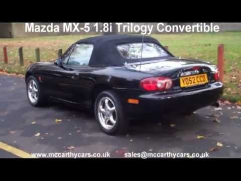 miata car mazda top i review news com used auto reasons for a sale autoguide to buy should