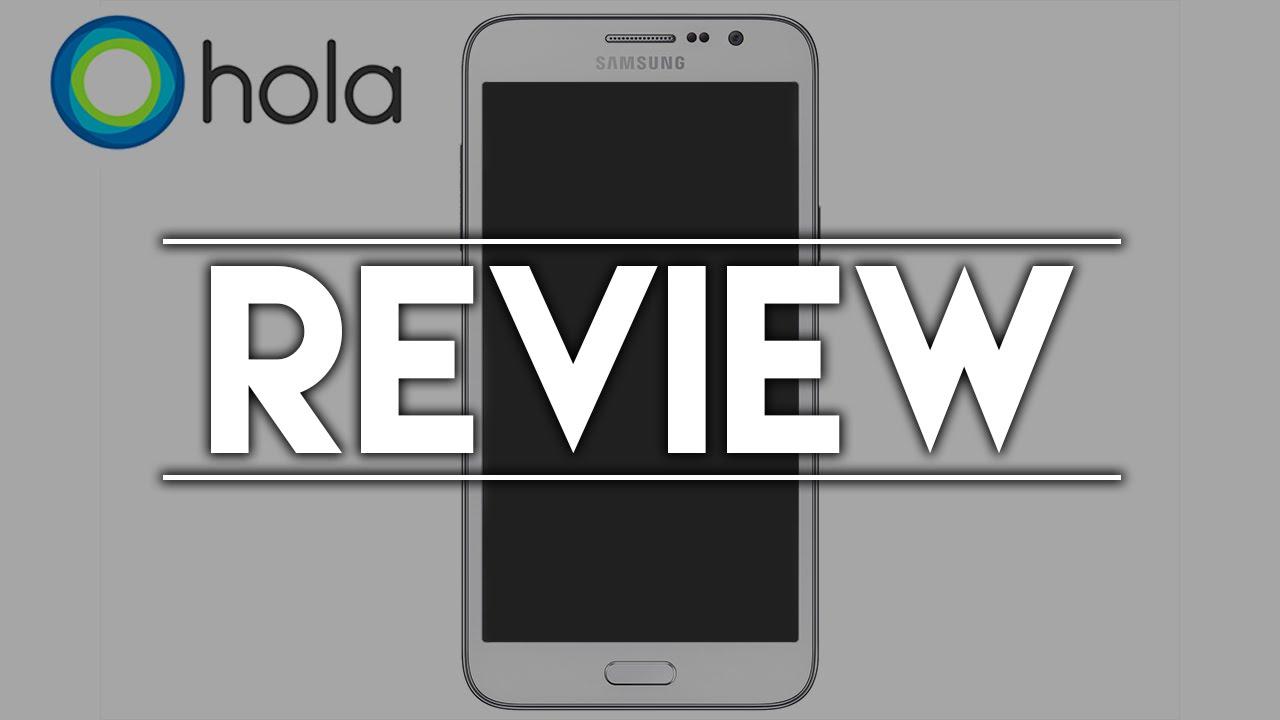 download hola launcher pro apk