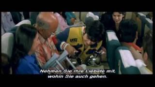 Vivah - Hamari Shaadi Mein / German Subtitle / [2006]