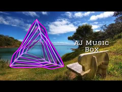 AJ Music Box