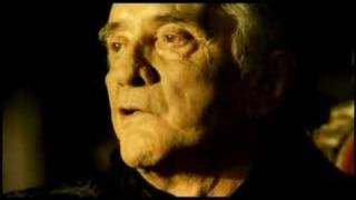Repeat youtube video Johnny  Cash - Hurt