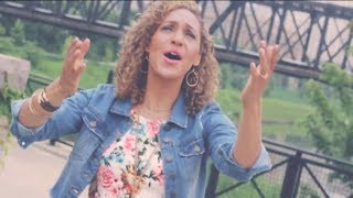 Breakthrough (Official Music Video)