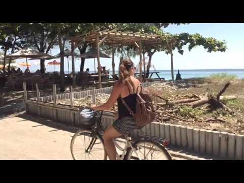 Tina Benias | Freelance Travel Writer, Content Strategist & Digital Nomad