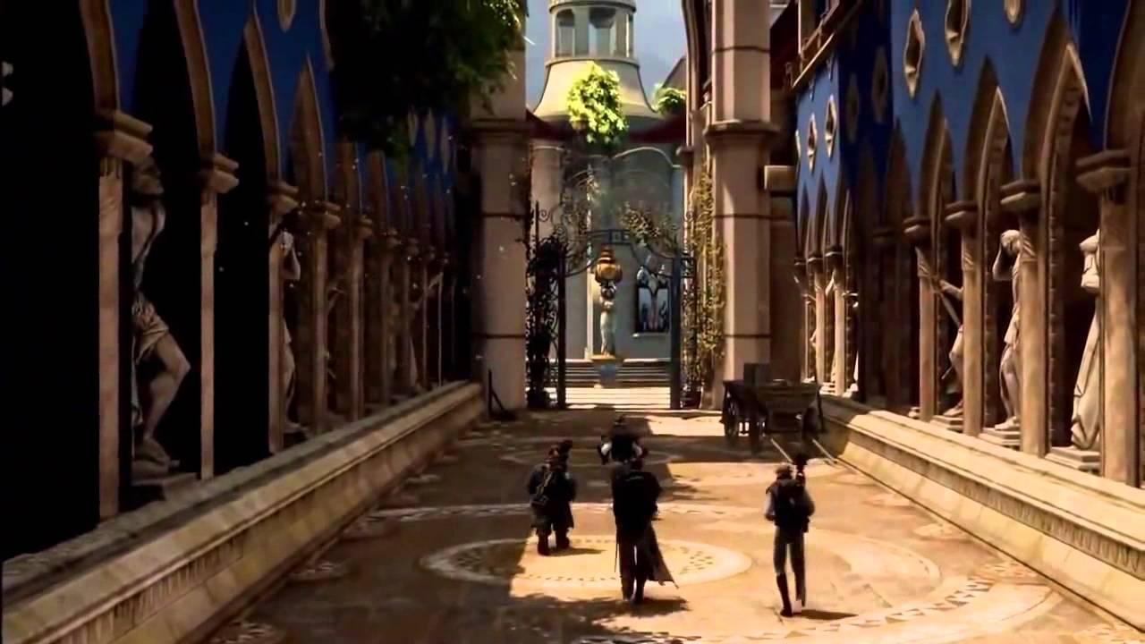 Dragon age inquisition update 11 скачать торрент.