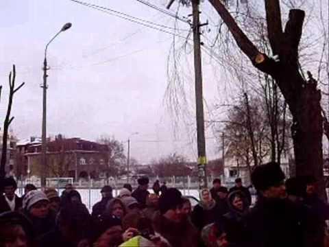 04.03.2012 р Софіївська Борщагівка