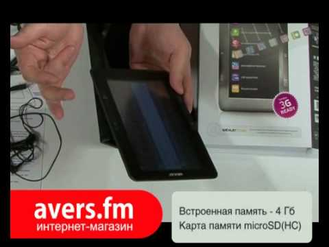 AliExpress: Электронная книга Kobo Touch (Обзор будет позже) - YouTube