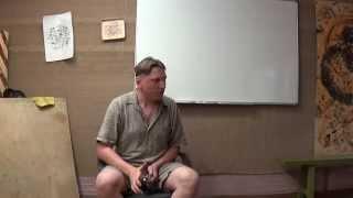 видео 4.Сущность сравнительного подхода