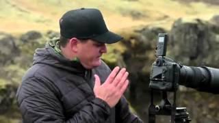 Nikon D810 FX format Digital SLR Camera Review