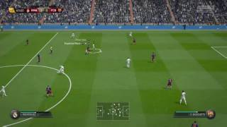 EA SPORTS™ FIFA 16 N16