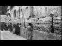SHIR HAMAALOT, PSALM: 126, RABBI HAGAY BATZRI  hbatzri@gmail.com  שיר המעלות