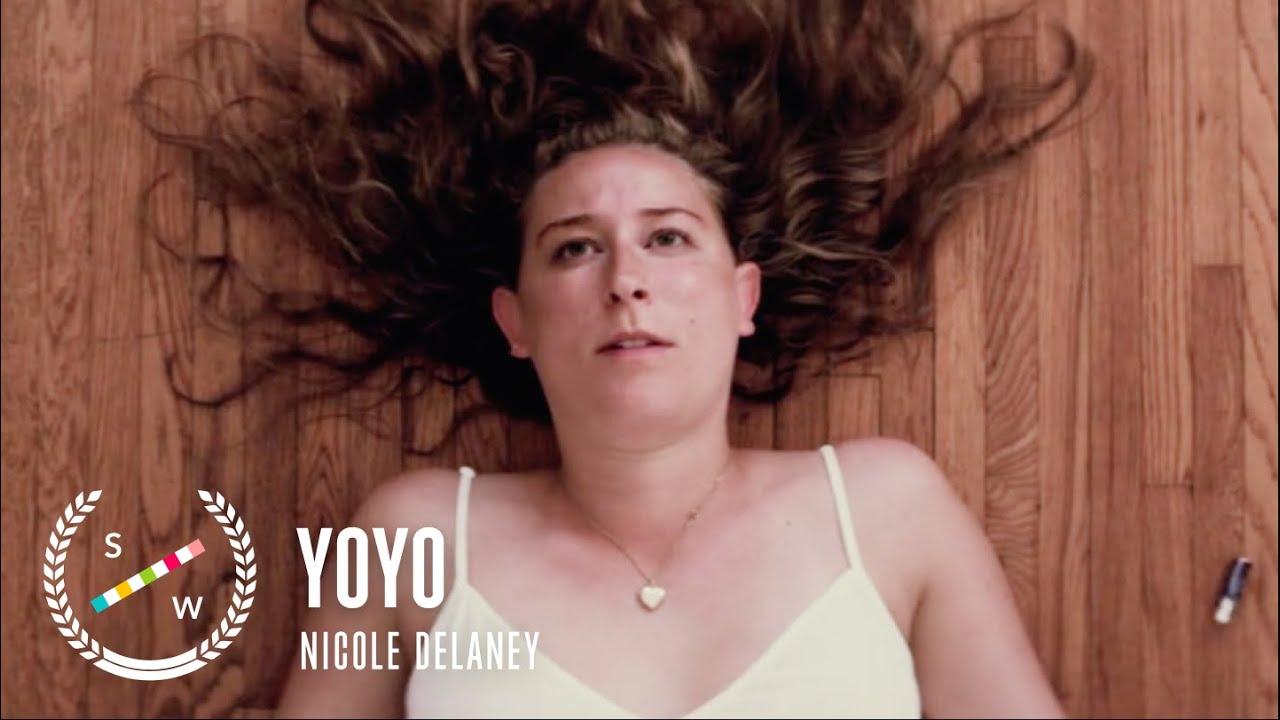 (Short) Movie of the Day: YOYO by Nicole Delaney