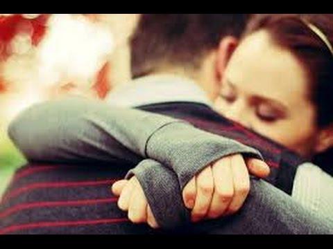 Tina Ramos e Ademar - Eu Amo Amar Você ( BAMusicas de Qualidade )
