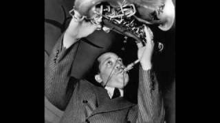 Lester Young- You Can Depend On Me