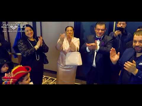 Florin Salam si Adrian Minune - Cea mai noua Melodie