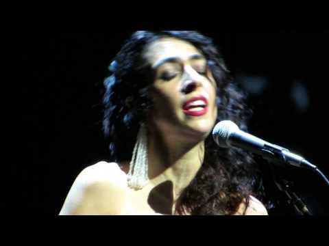 Marisa Monte - Infinito Particular - Full Hd