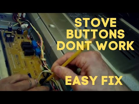 oven-touchscreen-not-working-—-easy-fix