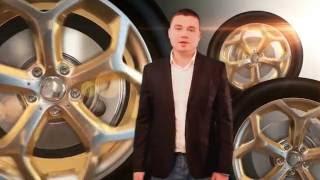 видео срочным автовыкупом