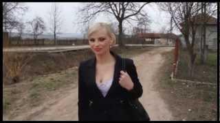 Lena Miclaus si Varu Sandel PRIMARITA tel: 0722297628-0722645377