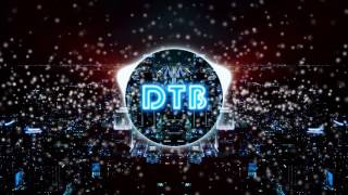 Transformers- The Score - Arrival To Earth (Bigg Kid Remix) [BASS BOOSTED] /NOT FREE COPYRIGHT/