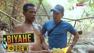 Biyahe ni Drew:  Sustainable Tourism in Puerto Princesa, Palawan (Full Episode)